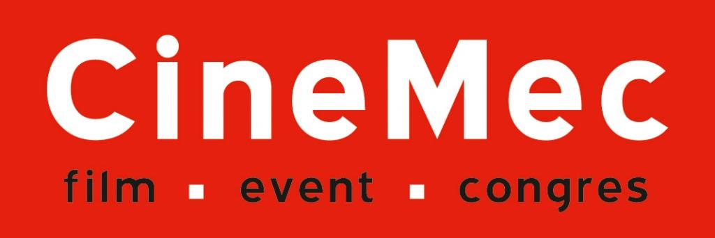 Home  CineMec