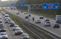 'Steeds meer spitsmijders in Regio Arnhem-Nijmegen'
