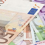 Begroting gemeente Beuningen zet opnieuw stap vooruit