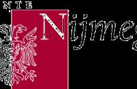 Gemeente Nijmegen genomineerd voor beste jaarverslag publieke sector
