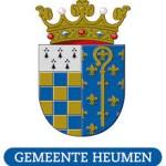 Beroepsprocedure leidt tot schikking tussen gemeente Heumen en Firma Kanters