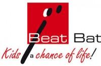 Beat Batten Party levert bijna 18.000 euro op