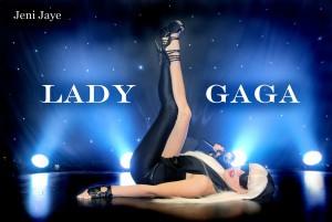 Diva's Gaga def media