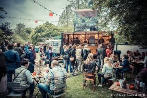 Food-Truck-Festival-TREK2