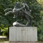 Nijmegen draagt bij aan Europese tentoonstelling over Karel de Grote