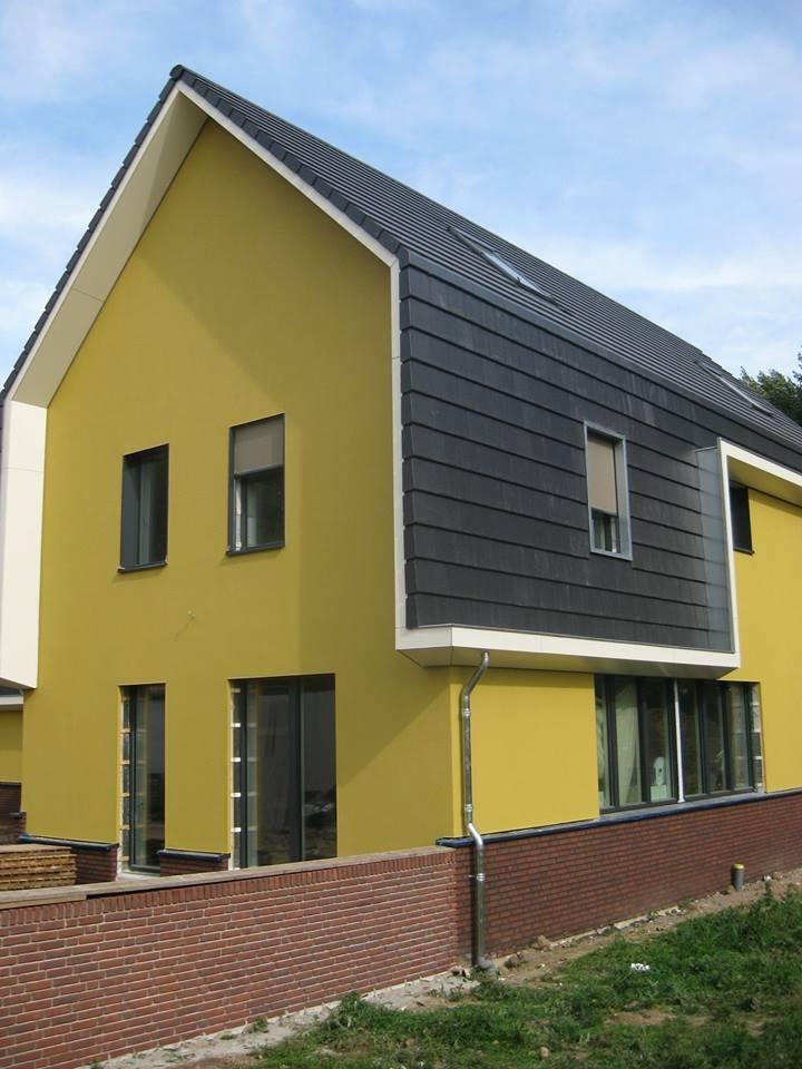 GWLO Oosterhout