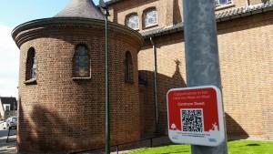 Kerk Deest