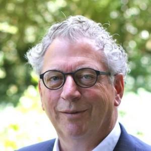 Tom Smit (D66)