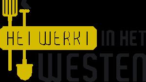 College B&W Nijmegen aan de slag bij zorgboerderij voor NL