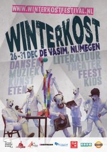 poster_winterkost3