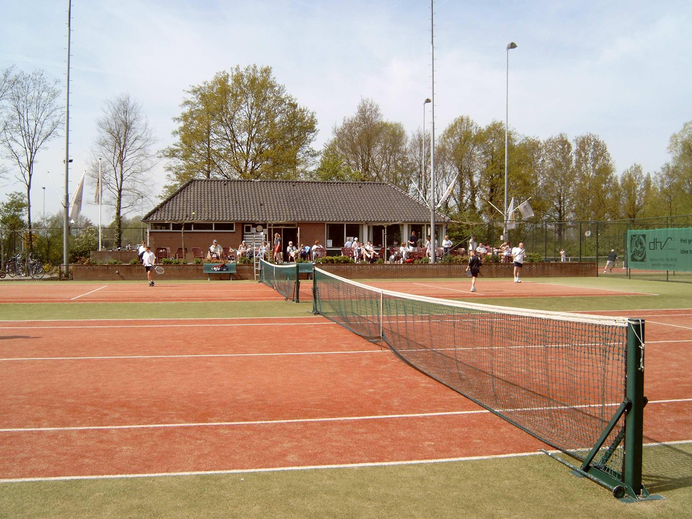 Bron: www.tvewijk.nl