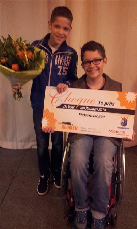 winnaar Vonk van Heumen 2014 - foto MariannA Bakker (1)_